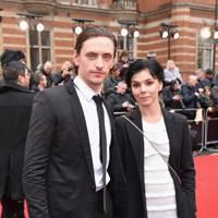 Sergei Polunin and Natalia Osipova