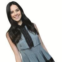 Katy Saunders