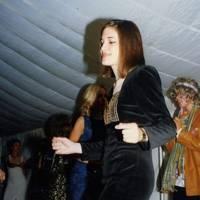 Lita Khazaka
