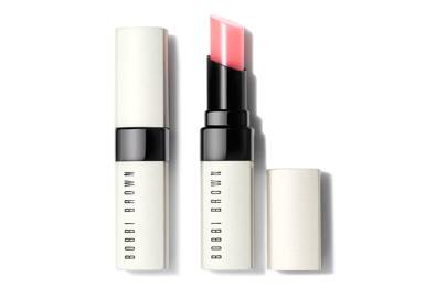Bobbi Brown Extra Lip Tint
