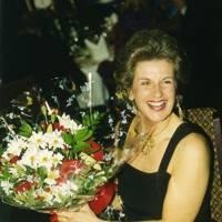 Viscountess Dungarvan