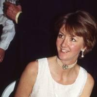 Mrs Thomas Loyd