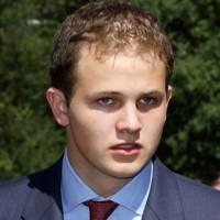 Prince Joseph Wenzel of Liechtenstein, 22