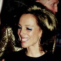 Mrs Adrian de Ferranti