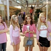 Mean Girls, 2004