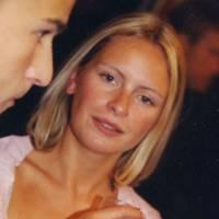 Nicola Howland-Jackson