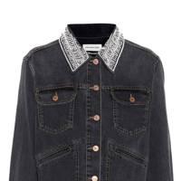 Isabel Marant Etoile denim jacket