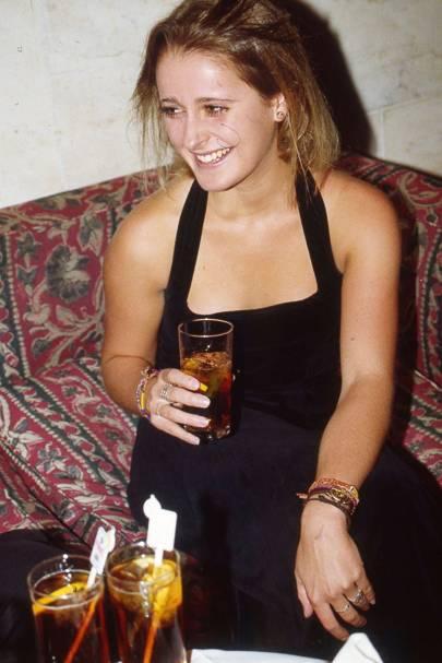 Amy Cunningham-Reid