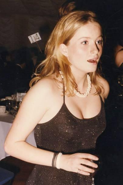 Zoe Cordy-Simpson