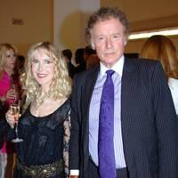 Basia Briggs and Richard Briggs