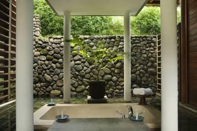 Alila, Bali