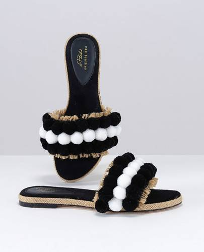 Rae Feather slides