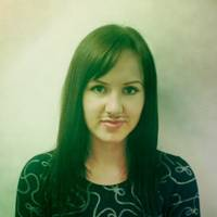 Olivia Holborow, Conde Nast Digital Project Manager