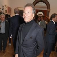 Viscount Linley