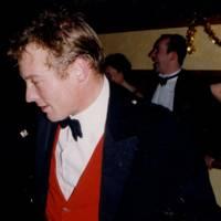 Andrew Douglas Menzies