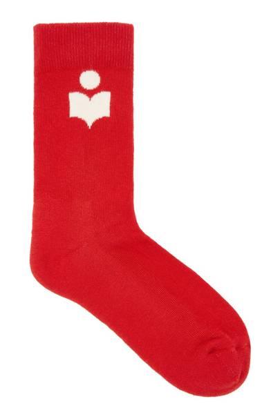 Isabel Marant Étoile socks