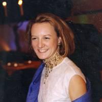 Eliza Poklewski-Koziell
