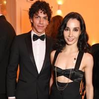 Isaac Hernandez and Tamara Rojo