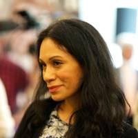 Brenda Laguna