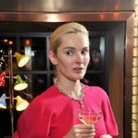 Agnieszka Butter