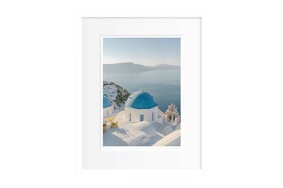 Holly Clark travel photographic print