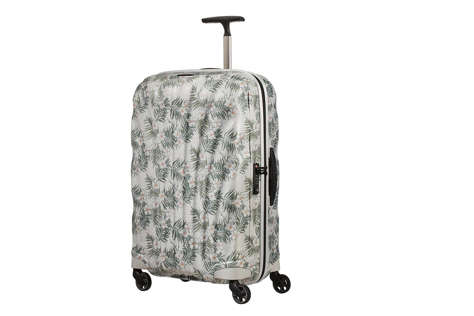 9c2f2bec0 The best suitcases to buy now - luxury luggage edit | Tatler