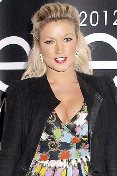Natalie Coyle