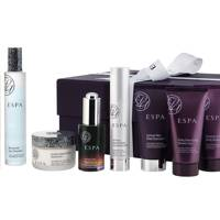 The Ultimate ESPA Collection
