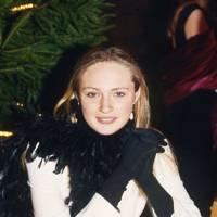 Sophie Lyttelton
