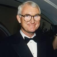 John Birt