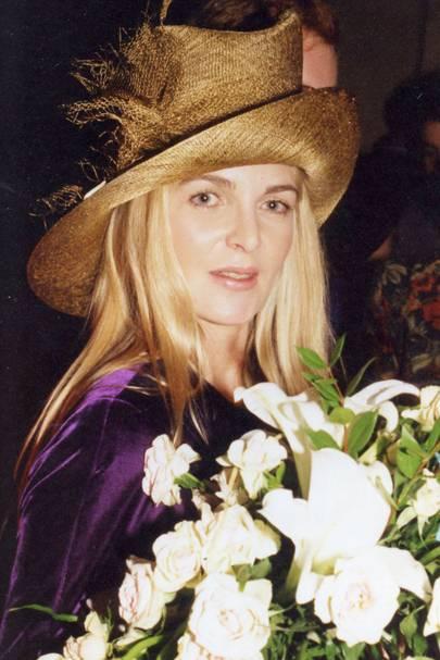 Sarah Clemence