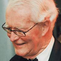 Lord Hurd