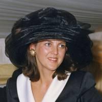 Mrs Andrew Studholme