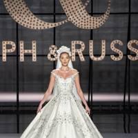 Ralph & Russo Haute Couture S/S 19