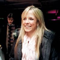 Grace Pilkington
