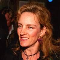 Vanessa Buxton