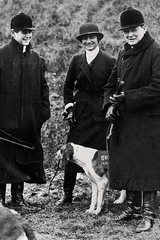 Coco Chanel s secret life  Biography   trivia  62b73a25a5c9