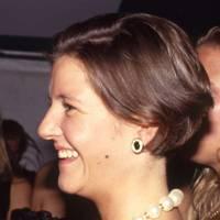 Anna Finlator