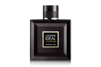 Guerlain L'Homme Ideal Intense parfum