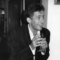 Roland Rivron