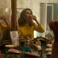 Jennifer Jason Leigh as Eleanor Melrose