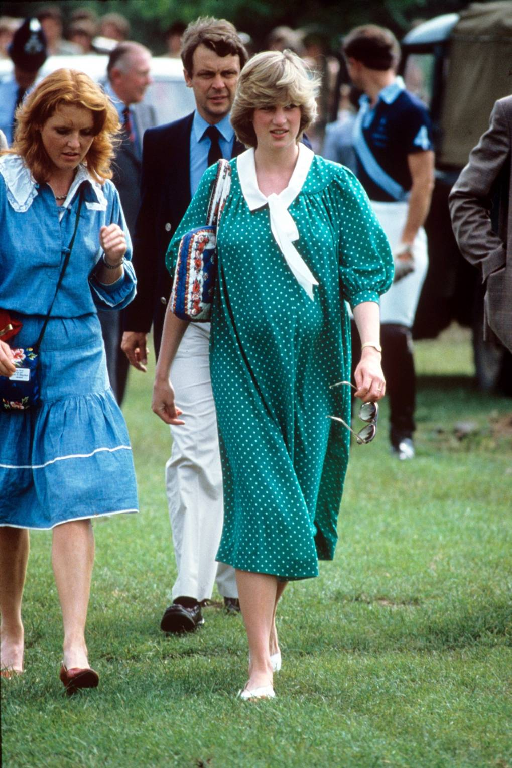 Catherine Walker dresses - Diana, Princess of Wales & The Duchess of ...