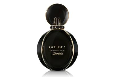 Bulgari Goldea The Roman Night Absolute