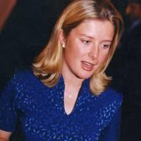 Emma O'Neil Flanagan