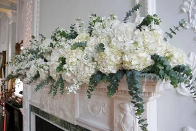 Flowers by Pinstripes & Peonies