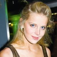 Emilia Syder