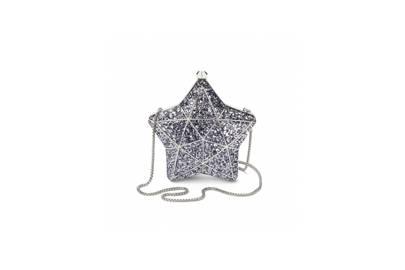 Aspinal of London evening bag