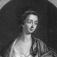 Elizabeth Chudleigh, Duchess of Kingston