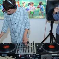 DJ Callum