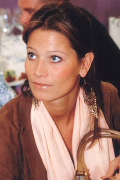 Julia Baumhoff